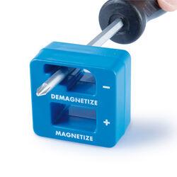 Magnetizza e smagnetizza cacciaviti, , large