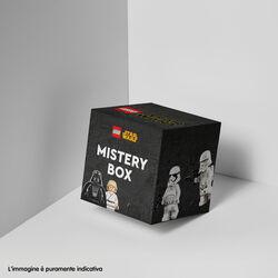Mystery Box LEGO® Star Wars MISTERYSW, , large