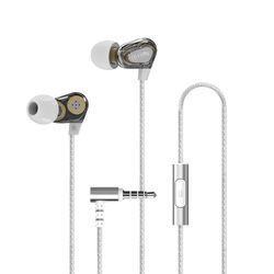Auricolari stereo Celly Up800, , large
