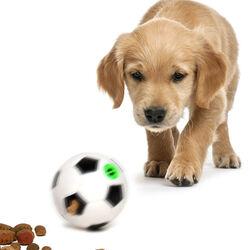 Palla snack per cani, , large