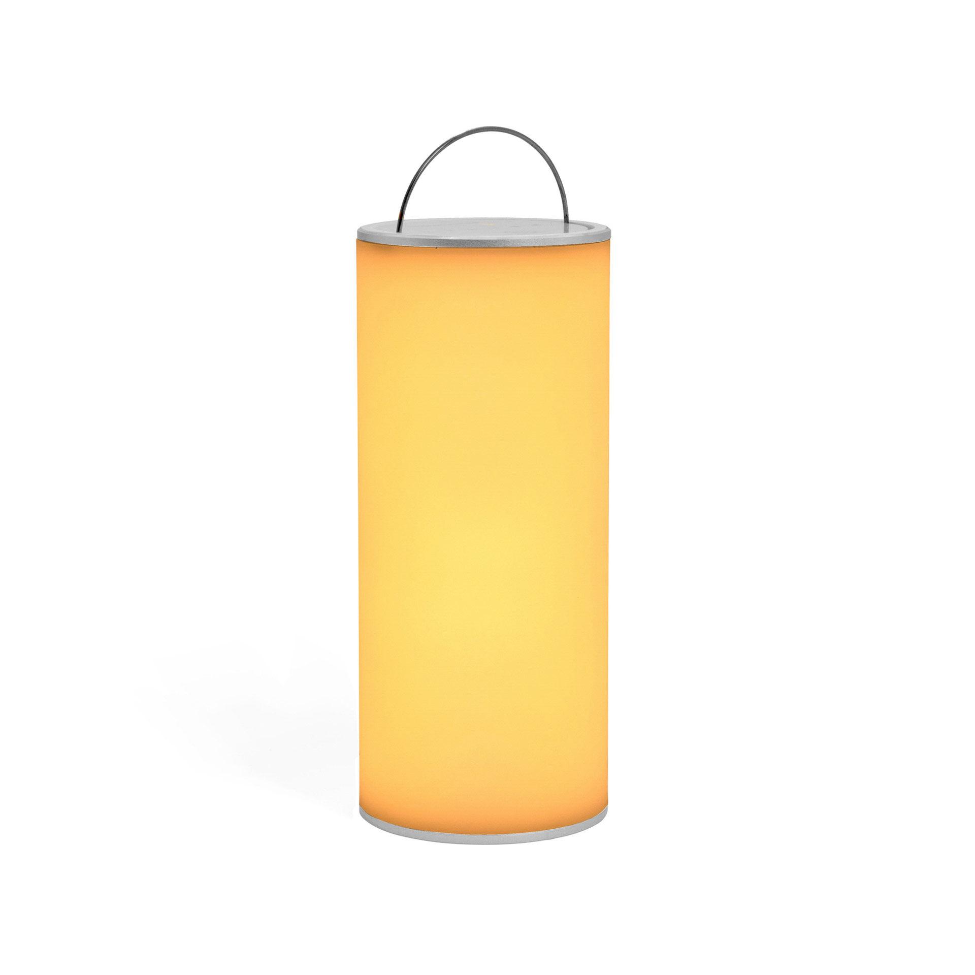 Lampe portable à lumière variable - lumière inversée, , large