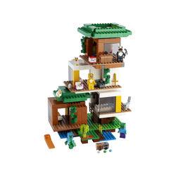 La casa sull'albero moderna 21174, , large