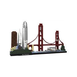 San Francisco 21043, , large