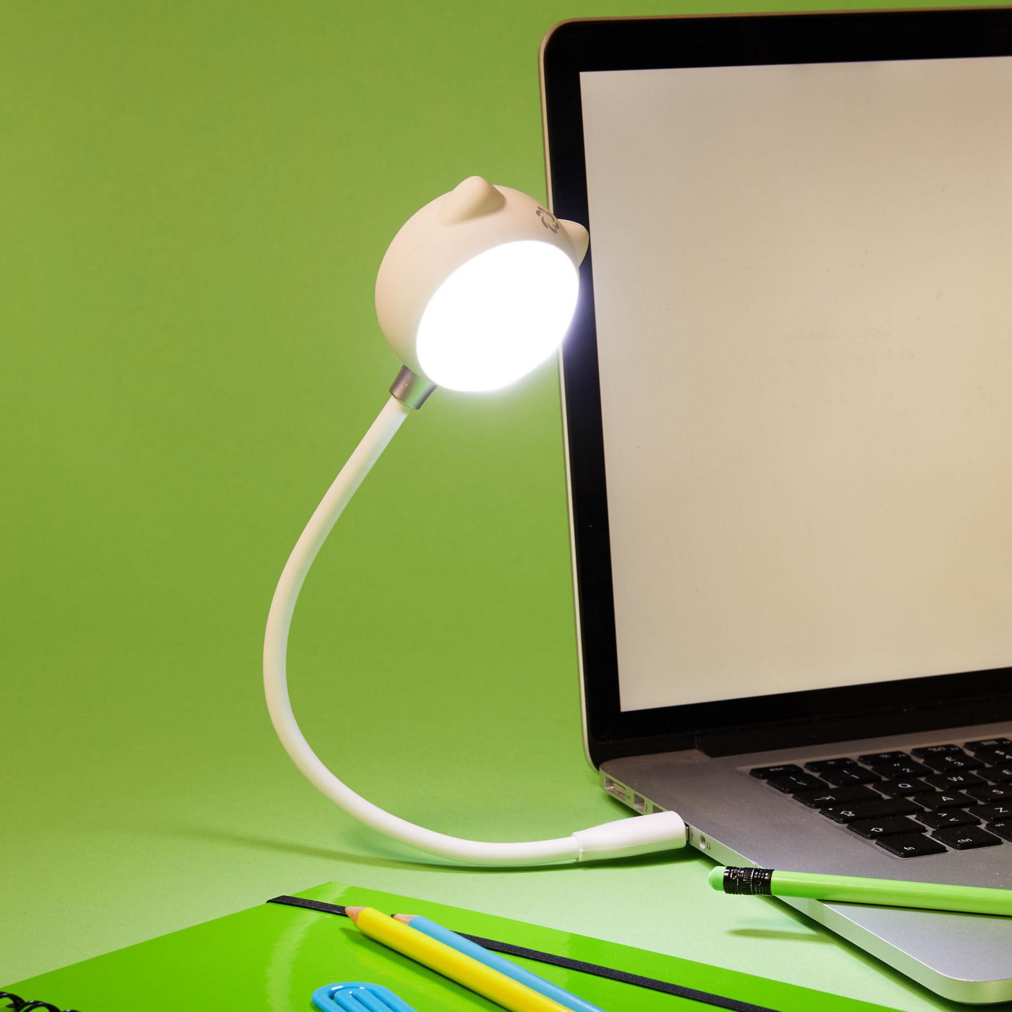 Haut-parleur Bluetooth avec éclairage LED, , large