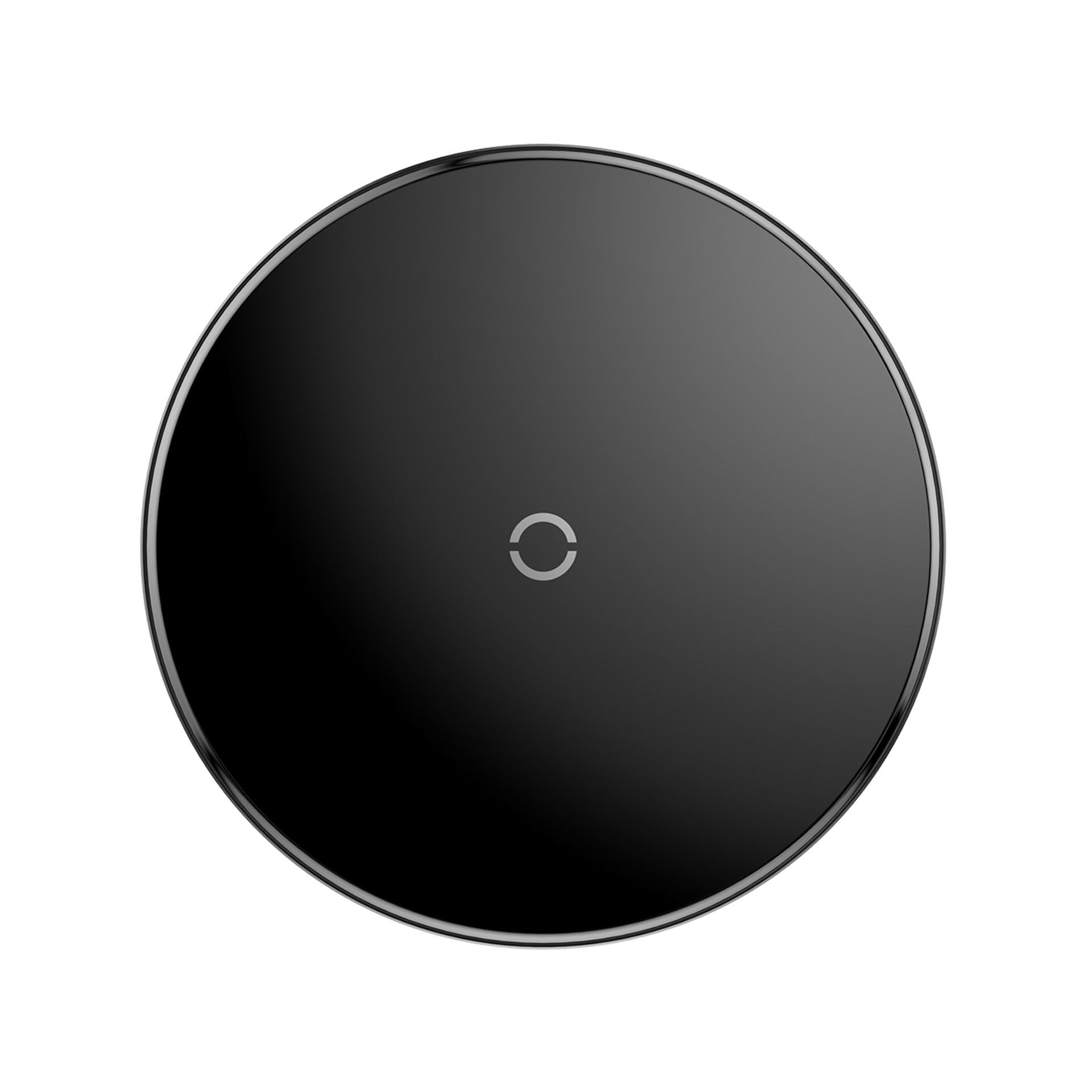 miniatura 18 - Caricabatterie wireless ultra sottile per smartphone