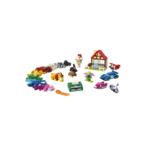 /on/demandware.static/-/Sites-storefront-catalog-dmail-IT/it_IT/dw0b593a59/img-category/lego-classic.jpg