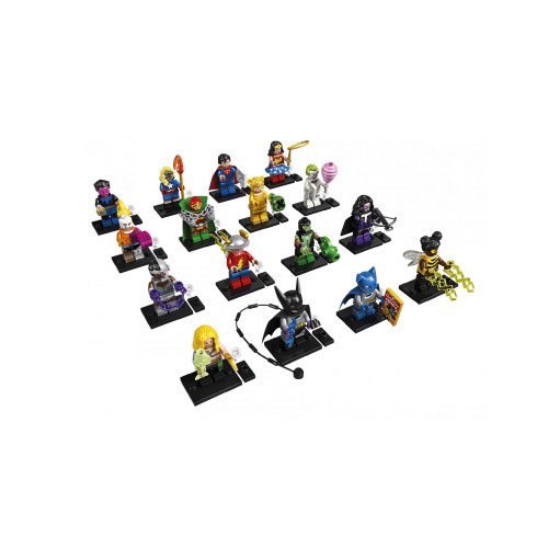 /on/demandware.static/-/Sites-storefront-catalog-dmail-IT/it_IT/dw2510cac7/img-category/lego-minifigure.jpg