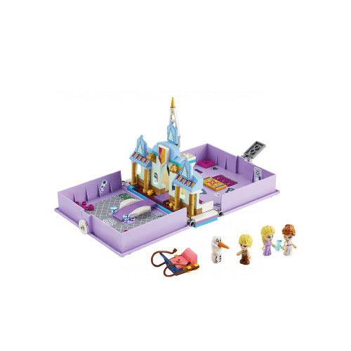 /on/demandware.static/-/Sites-storefront-catalog-dmail-IT/it_IT/dw64f4c8da/img-category/lego-disney.jpg