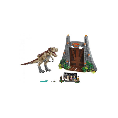 /on/demandware.static/-/Sites-storefront-catalog-dmail-IT/it_IT/dw6914e8a1/img-category/lego-jurassic.jpg