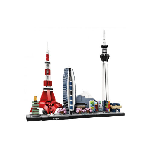 /on/demandware.static/-/Sites-storefront-catalog-dmail-IT/it_IT/dw81055485/img-category/lego-architect.jpg
