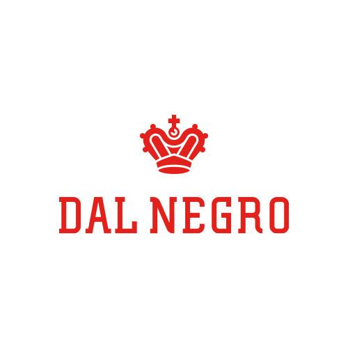logo brand Dal Negro