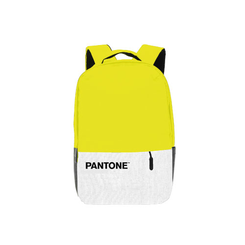 /on/demandware.static/-/Sites-storefront-catalog-dmail-IT/it_IT/dw895b6700/img-category/img-livelli-cat/zaini-e-pochette-pantone.jpg