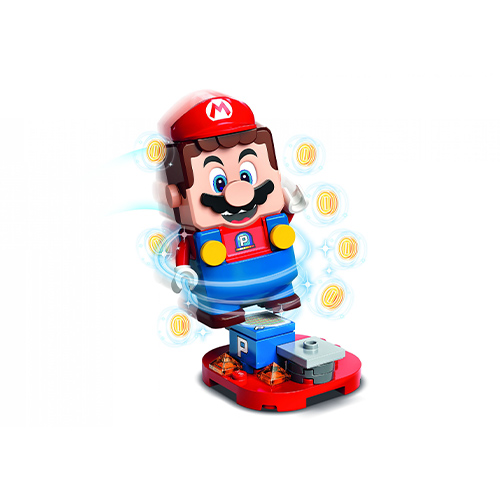 /on/demandware.static/-/Sites-storefront-catalog-dmail-IT/it_IT/dw93578695/img-category/img-livelli-cat/super-mario-categoria.jpg