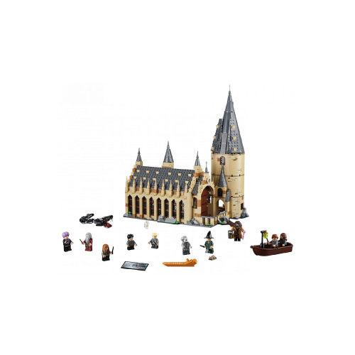 /on/demandware.static/-/Sites-storefront-catalog-dmail-IT/it_IT/dwa1db0015/img-category/lego-harry.jpg