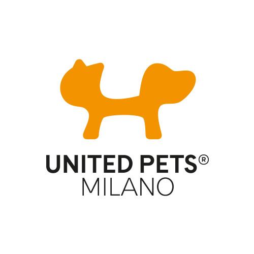 logo brand United Pets