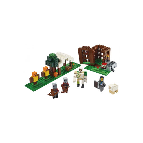 /on/demandware.static/-/Sites-storefront-catalog-dmail-IT/it_IT/dwb66fd1f1/img-category/lego-minecraft.jpg