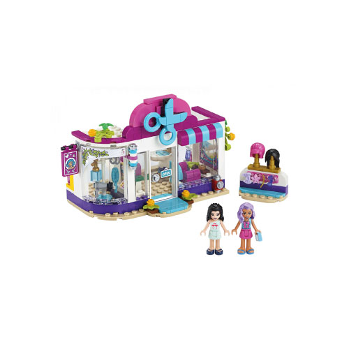 /on/demandware.static/-/Sites-storefront-catalog-dmail-IT/it_IT/dwba28c83c/img-category/lego-friends.jpg