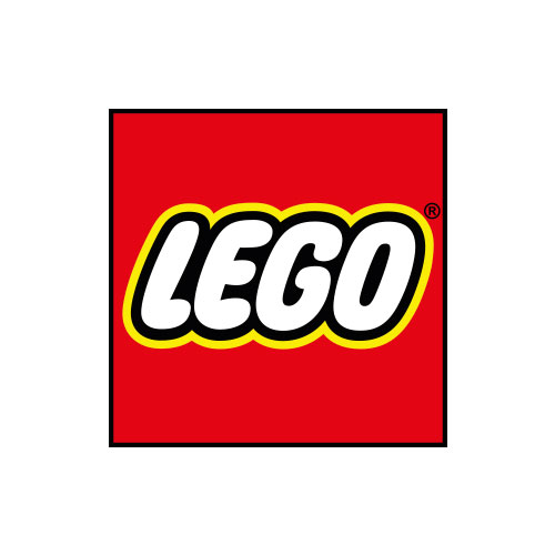 /on/demandware.static/-/Sites-storefront-catalog-dmail-IT/it_IT/dwdc24e58d/img-category/lego-logo.jpg
